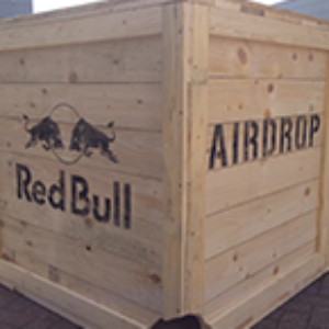 red-bull-timber-lank-crate.png