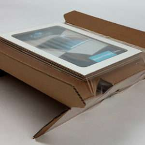 suspension-box-slide