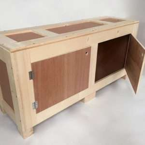 bespoke-sideboard-crate