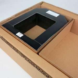cardboard-internal-packing