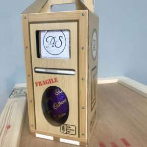 printed-easter-egg-box-1