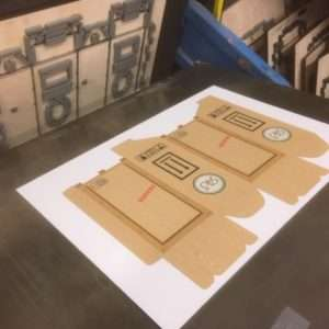 Printed_Boxes_and_Cartons_007