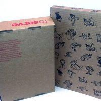 bespoke-boxes3