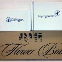 bespoke-boxes4