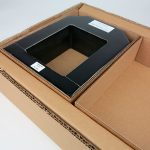cardboard-internal-packing