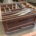 compartmentalised-wooden-crate-04