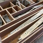 compartmentalised-wooden-crate-06