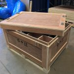 compartmentalised-wooden-crate-13