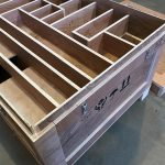 compartmentalised-wooden-crate-20