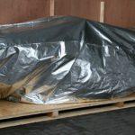 foil-packaging-slide3