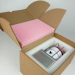 internal-foam-packing