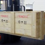 timber-crate-fork-lift