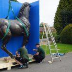 timber-crate-iron-horse