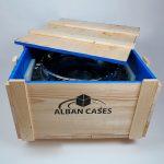 timber_crate