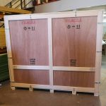 wooden packing case 062816_962